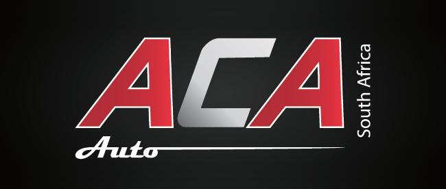ACA Auto